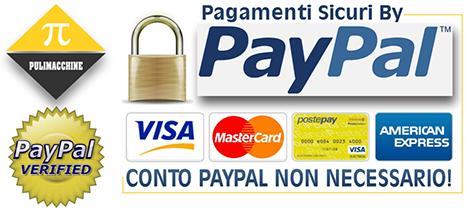 creditcard1x