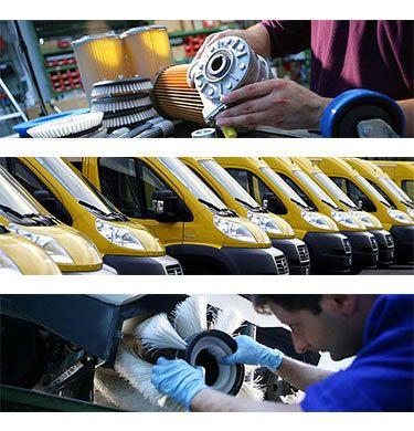 Assistenza-Macchine-Pulizia-Industriale-Torino