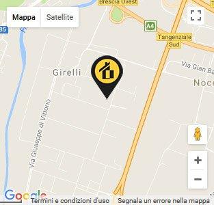 Mappa-Brescia