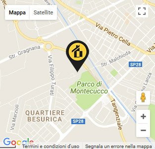 Mappa-Piacenza