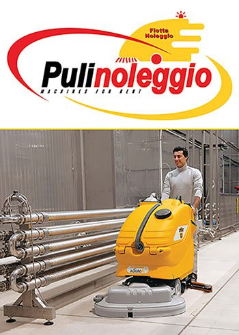 Noleggio-Macchine-Pulizia-Industriale-Firenze